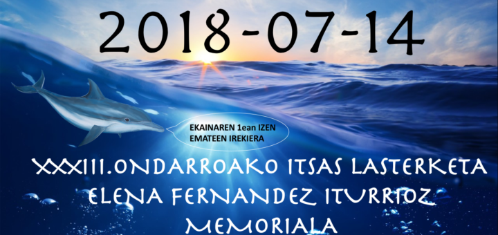 Captura de pantalla 2018-03-13 a las 19.22.21