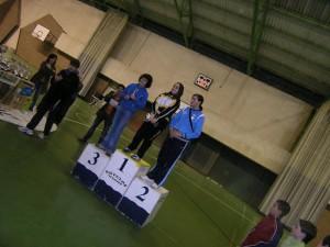 ondarruko+saria+2008+009
