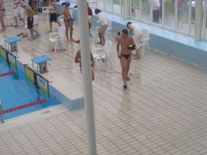 UDAKO EUSKALHERRIKO TXAPELKETA (IRUÑA) 2007